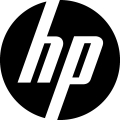 HP (Hewlett Packard)