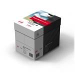 Canon - Recycled Classic Újrahasznosított fénymásolópapír 80 gsm A4