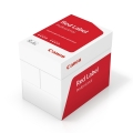 Canon Red Label  A4 80 gsm