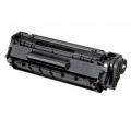 Canon FX10 Utángyártott