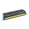 Q6002A Yellow